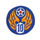10th Air Force Insignia