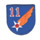 11th Air Force Insignia