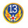 13th Air Force Insignia