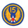 15th Air Force Insignia