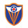 4th Air Force Insignia