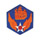 6th Air Force Insignia
