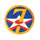 7th Air Force Insignia