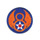 8th Air Force Insignia